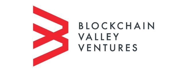 Blockchain_Valley_Ventures_Coinfirm
