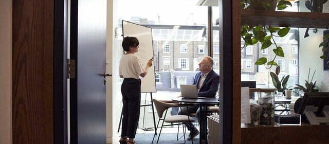 jobs-Crypto-AML-Expert-Training-Lead